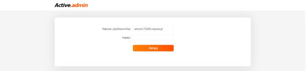 Jak dodać instalację WordPressa w panelu nazwa.pl1 Ola Dąbrowa